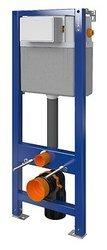 Stelaż podtynkowy Aqua 22  S97-048 Cersanit