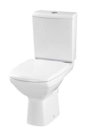 CERSANIT WC KOMPAKT CARINA 011