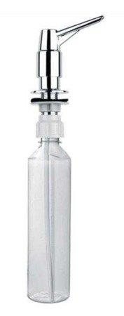 Dozownik do płynów HC20-WH McAlpine