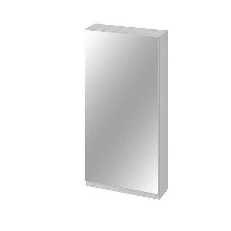 Szafka lustrzana moduo 40 szara  S590-031 Cersanit